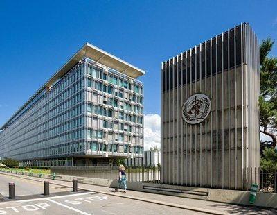 La OMS pone como ejemplo la respuesta del Gobierno de España frente al coronavirus