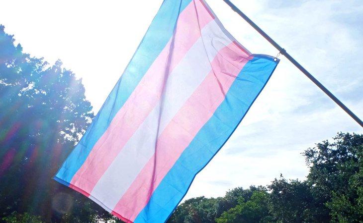 Los derechos de las personas trans, en peligro en Hungría