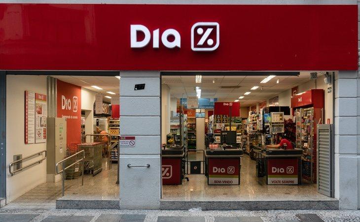 Los supermercados DIA han adoptado una serie de medidas que están experimentando buenos resultados