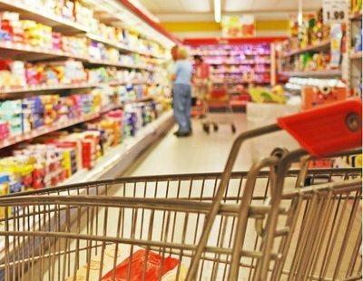 Horarios de los supermercados en Semana Santa: Mercadona, Carrefour, Lidl, Dia, Alcampo y Aldi