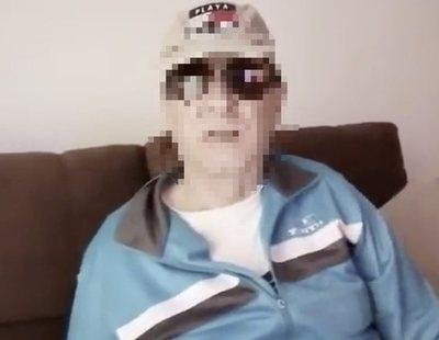 Detenido en Torrevieja tras asegurar que había viajado desde Madrid para expandir el coronavirus