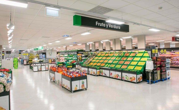 Mercadona lanza ofertas de empleo en toda España para reforzar sus supermercados