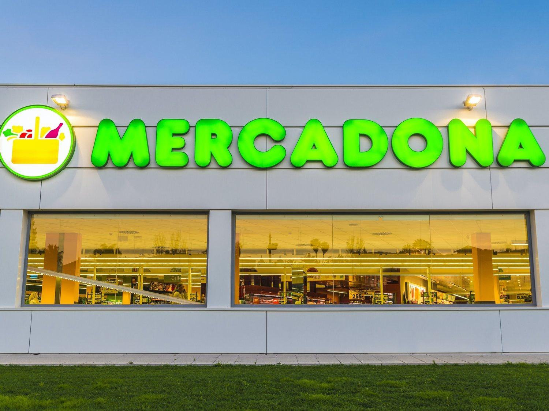 1.300 euros con ESO y sin experiencia: nueva oferta de empleo en Mercadona para reforzar sus tiendas
