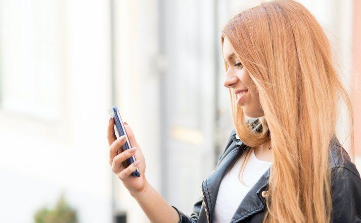Los confinamientos han generado un importante aumento en la demanda de llamadas y videollamadas