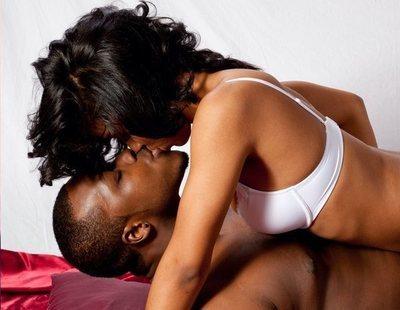 Pene de miel: la última tendencia en el sexo para sorprender a tu pareja en la intimidad