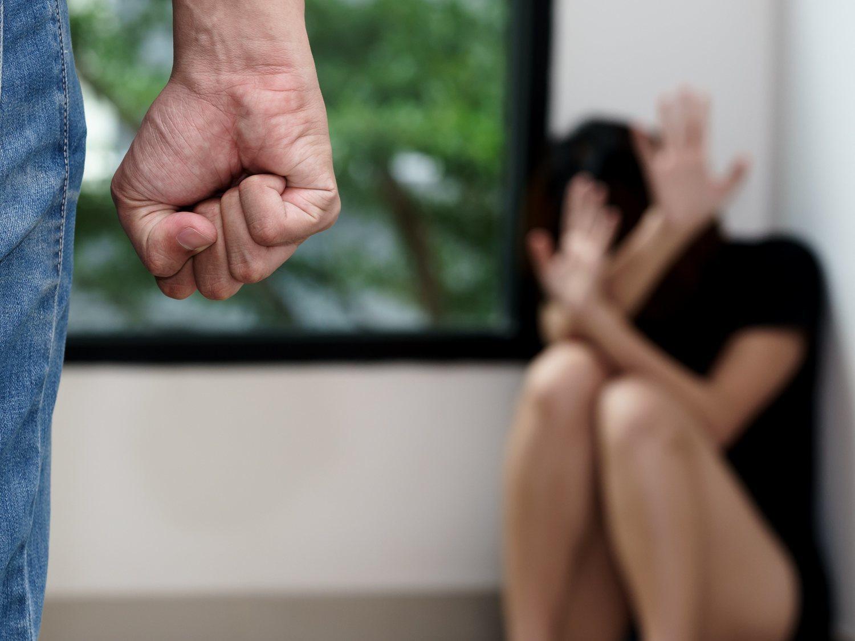 Detenido por asesinar a su mujer tirándola por la ventana en Valladolid en pleno confinamiento