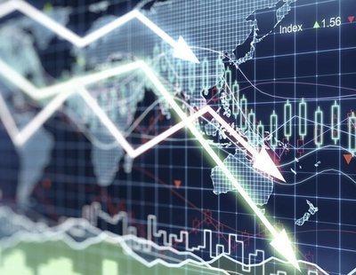 El paro alcanzará el 20,8% en España a finales de 2020 y el PIB bajará un 8%, según el FMI