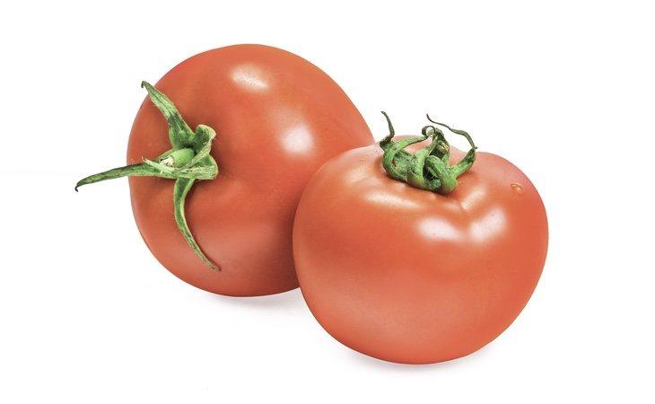 El tomate ha subido de precio y de demanda durante las últimas semanas