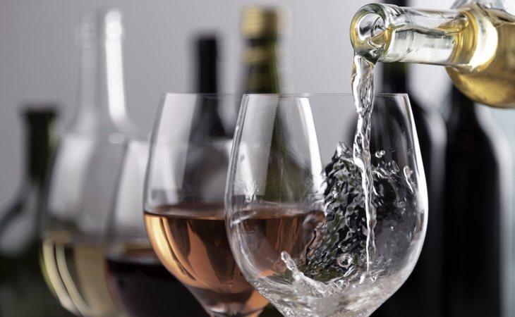 El precio de las bebidas alcohólicas ha aumentado, al igual que la demanda