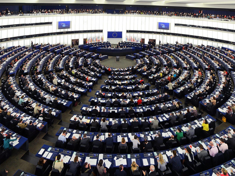 El Parlamento Europeo desmiente a Eduardo Inda: no va a investigar el estado de alarma de España