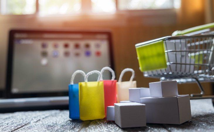 DIA está reposicionando su estrategia hacia el mercado online con notable éxito