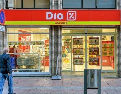 Cierres, nuevo surtido, reforma de tiendas y más venta online: el plan de DIA tras la pandemia