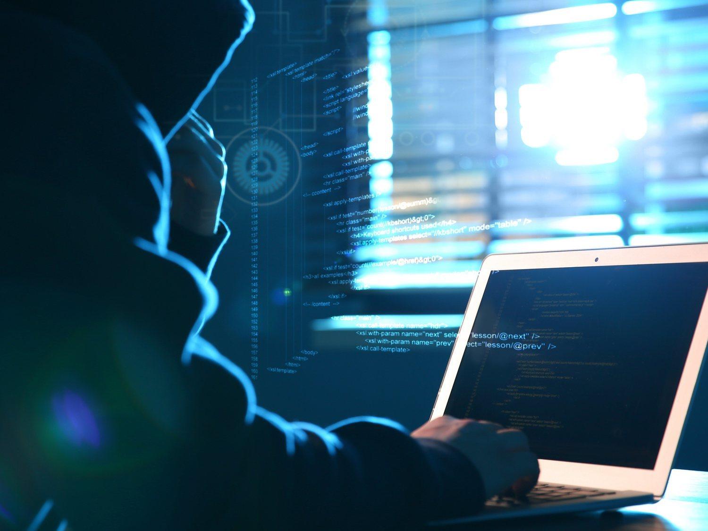 Chantaje por consumir porno: ciberdelincuentes están pidiendo 1.730 euros
