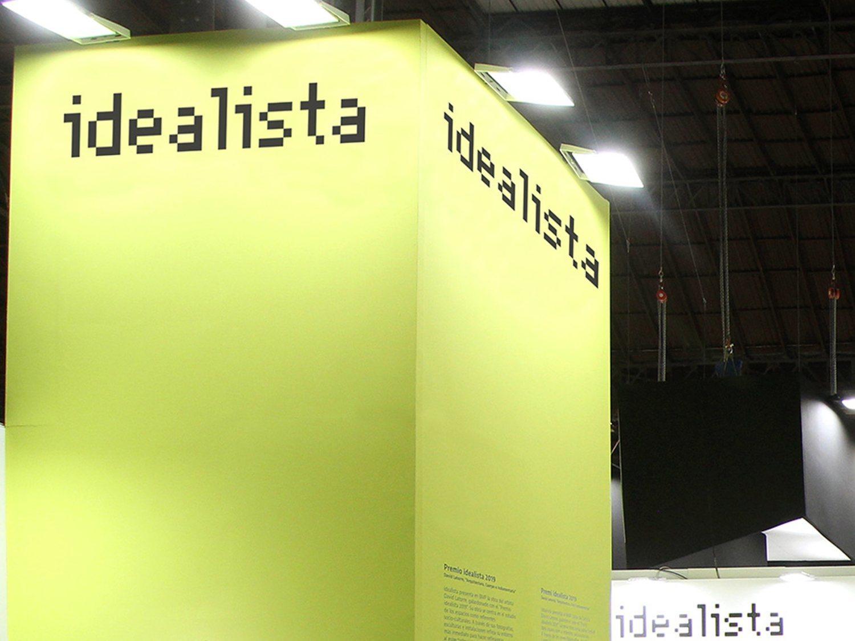 Lluvia de críticas al fundador de Idealista por mofarse del ingreso mínimo vital
