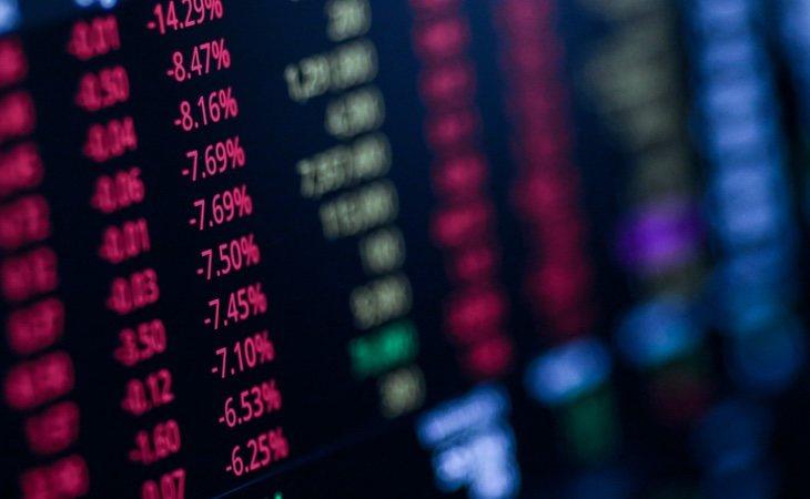 La Bolsa ha experimentado una caída especialmente brusca que ha permitido a algunos fondos comprar a precio de saldo
