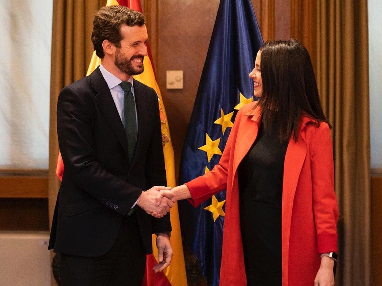 PP y Ciudadanos tumban en el Europarlamento la mutualización de la deuda del coronavirus