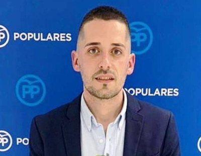 Denuncian ante la Fiscalía a un portavoz del PP por pedir el asesinato de disidentes políticos