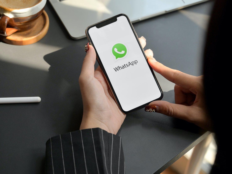 WhatsApp incorpora una importante novedad en sus videollamadas muy demandada por usuarios