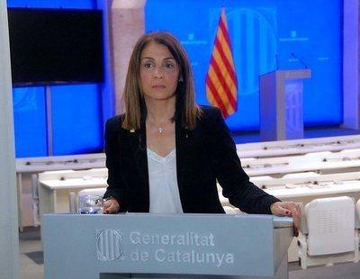 """No, la Generalitat no pidió """"15 días antes"""" el confinamiento: fue por detrás de otras comunidades"""