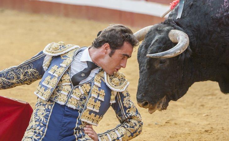 Los confinamientos han salvado la vida a 120 toros en España