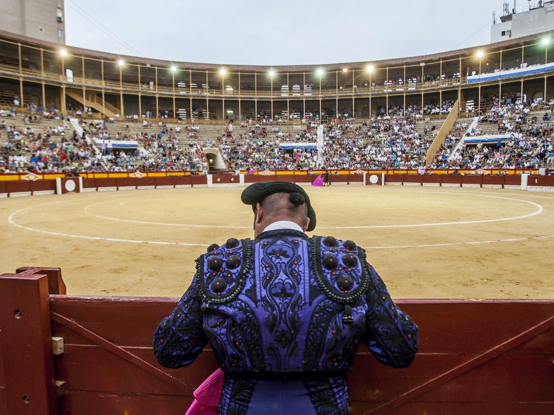 La cancelación de las corridas por el coronavirus salva la vida a 120 toros en España