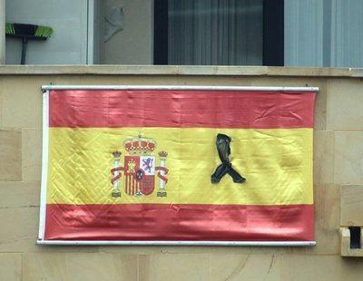 Un centro matemático ha calculado el día que España registrará 0 muertes por coronavirus