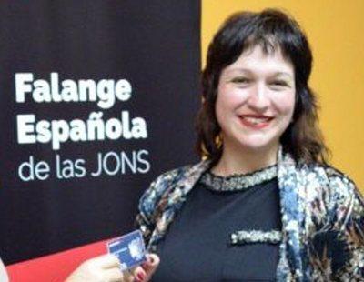 Falange vuelve a tener representación parlamentaria en España gracias a VOX
