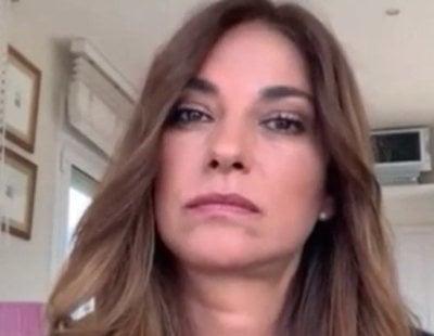 Mariló Montero promociona en Canal Sur la empresa de su hijo aprovechando para atacar al Gobierno