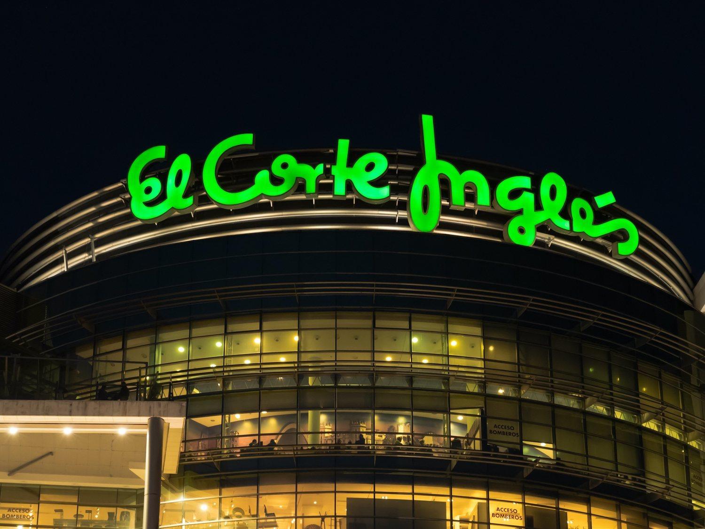 Así está reformando El Corte Inglés sus centros comerciales para adaptarse al coronavirus