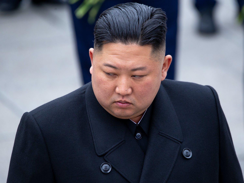 Kim Jong-un habría fallecido, según medios varios medios de China y Japón