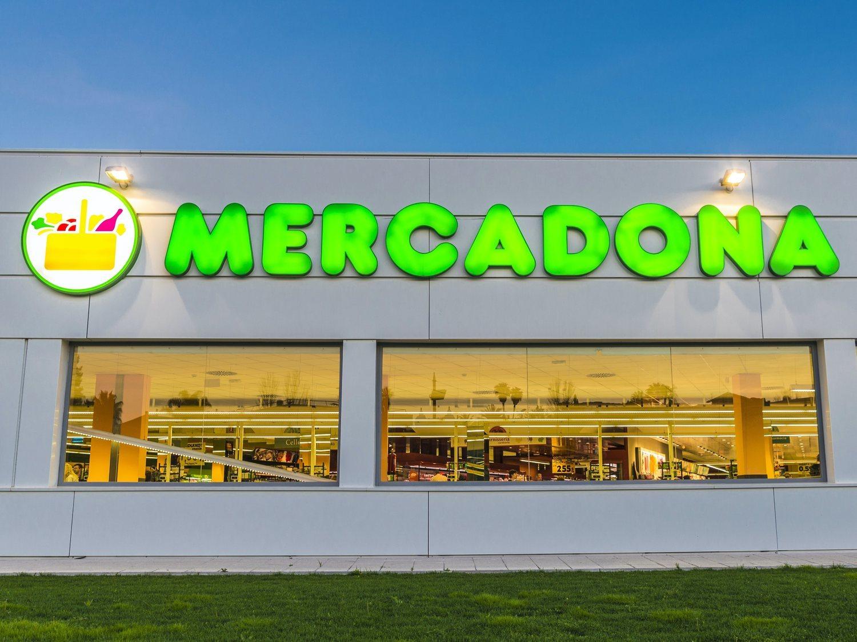 Mercadona retira de la venta un popular producto muy demandado en cuarentena por millenials