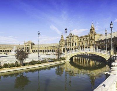 El motivo por el que Andalucía registra menos tasa de contagios que el resto de España