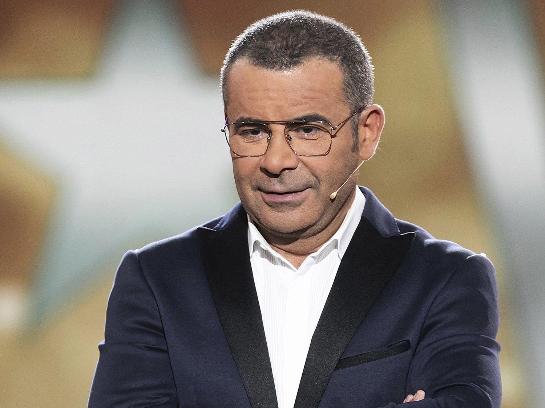 """Jorge Javier Vázquez estalla: """"¡'Sálvame' es un programa de rojos y maricones!"""""""