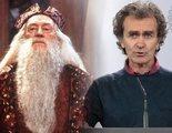 Los paralelismos entre 'Harry Potter y la cámara secreta' y la crisis del coronavirus