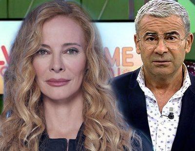 """Paula Vázquez carga contra 'Sálvame': """"Es lo más machista y misógino que hay en la tele"""""""