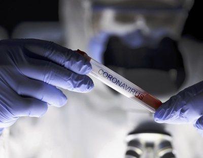 ¿Por qué la vacuna para el coronavirus tarda tanto tiempo en llegar?