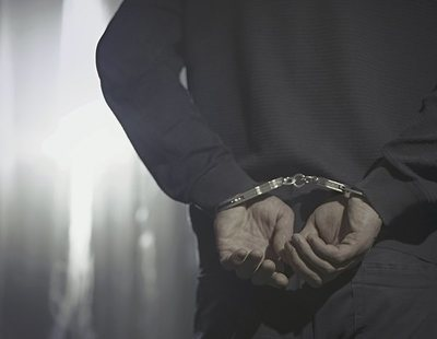 Detenido un octogenario en Bilbao tras asesinar a un anciano a puñaladas e intentar huir