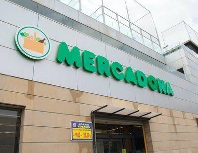 Mercadona retira de la venta estos conocidos yogures de todos los supermercados