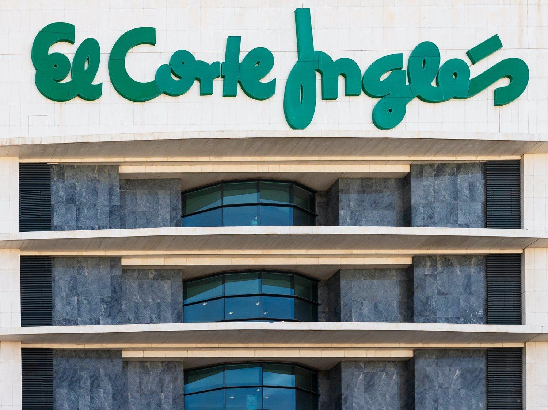 El Corte Inglés se prepara para el cierre definitivo de estos centros tras la pandemia
