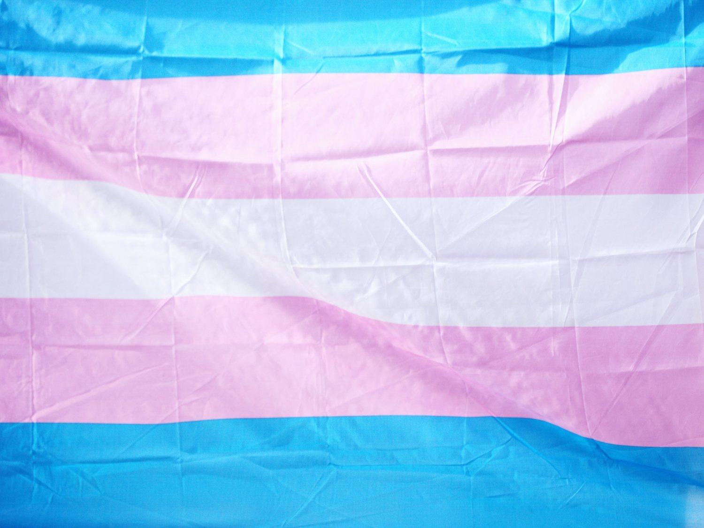 """""""Feo, ahora no podéis jalar pollas"""": Dos policías se graban humillando a una mujer trans"""