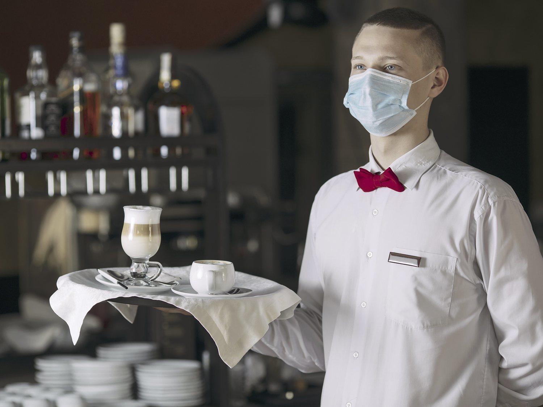 ¿Cuándo llegará realmente la vida normal tras el coronavirus? ¿Estamos preparados?