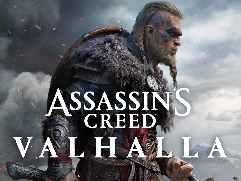 En 'Assassin's Creed: Valhalla' el personaje podrá tener relaciones homosexuales