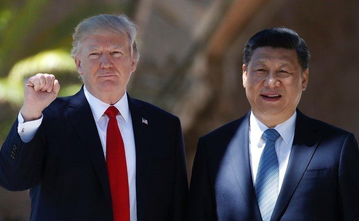 China no tenía ningún interés en publicitar que tenía una pandemia en su país: tenía que demostrar que era un país más solvente que EE.UU. en plena guerra comercial. Los plazos responderán a esta cuestión