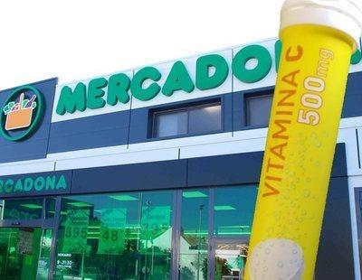 Mercadona triplica la venta de este producto por los que creen que sirve para tratar el coronavirus