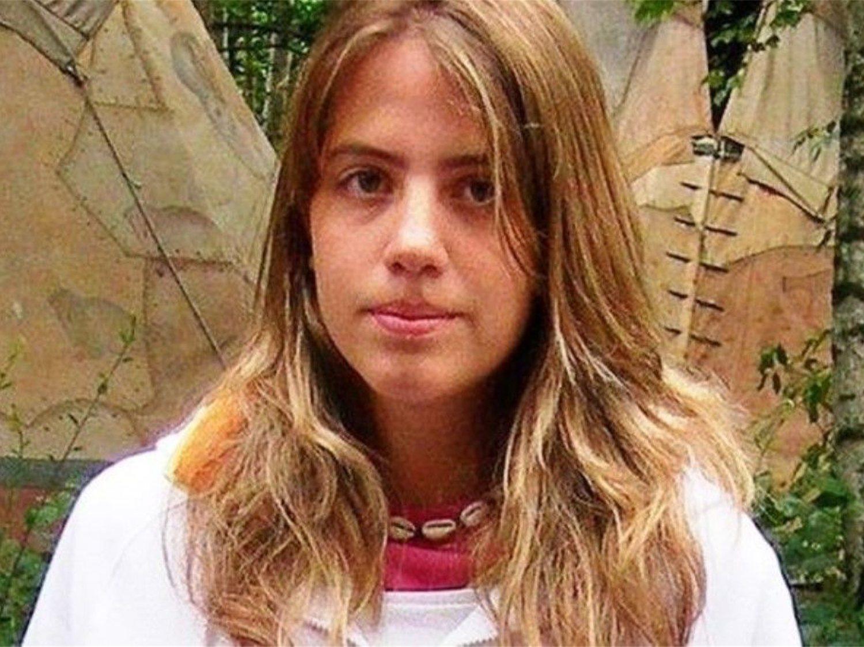 Se reactiva la búsqueda del cuerpo de Marta del Castillo por un informante anónimo