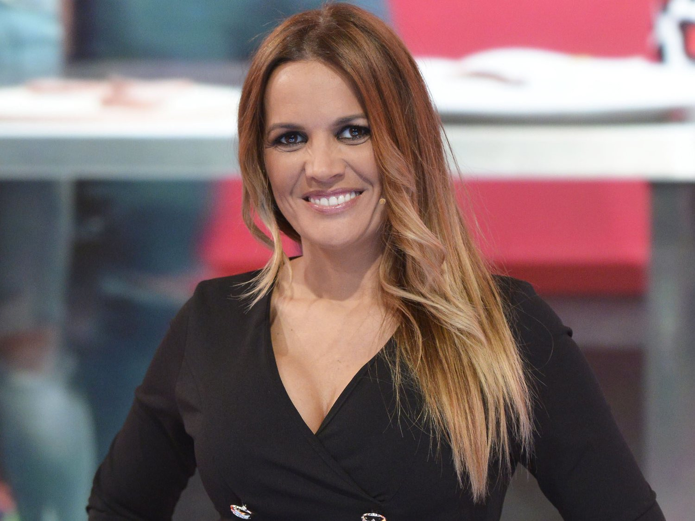 Este es el sueldazo que se embolsará Marta López en Telecinco tras el 'Merlos Place'