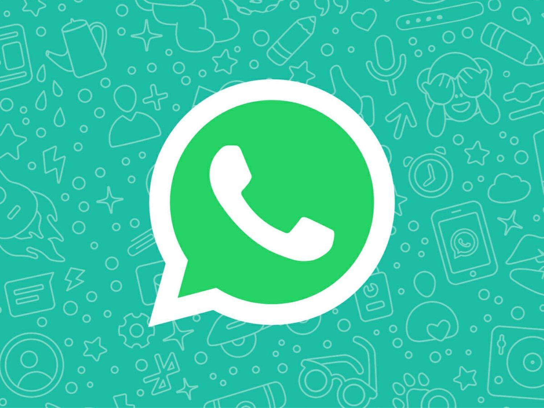 Así funcionará el sistema de pagos a través de WhatsApp