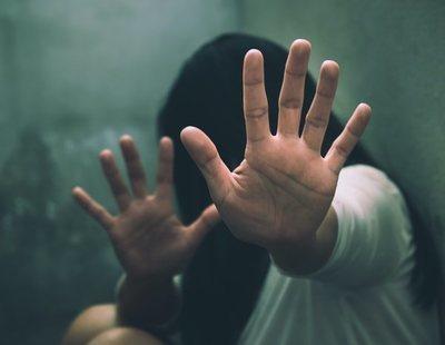 Detenido en Murcia por violar a una niña de 14 años y retransmitirlo en directo por Instagram