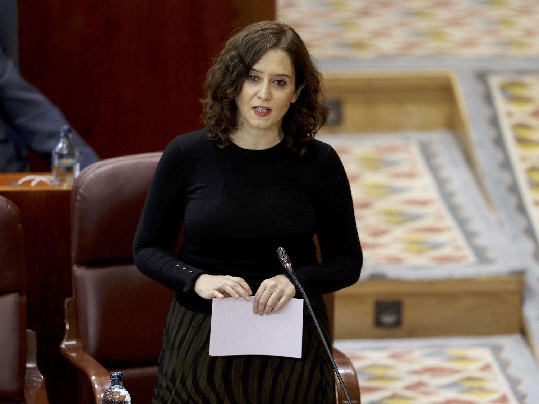 El Gobierno tumba la desescalada de Ayuso: Madrid no pasará a la fase 1 a partir del lunes