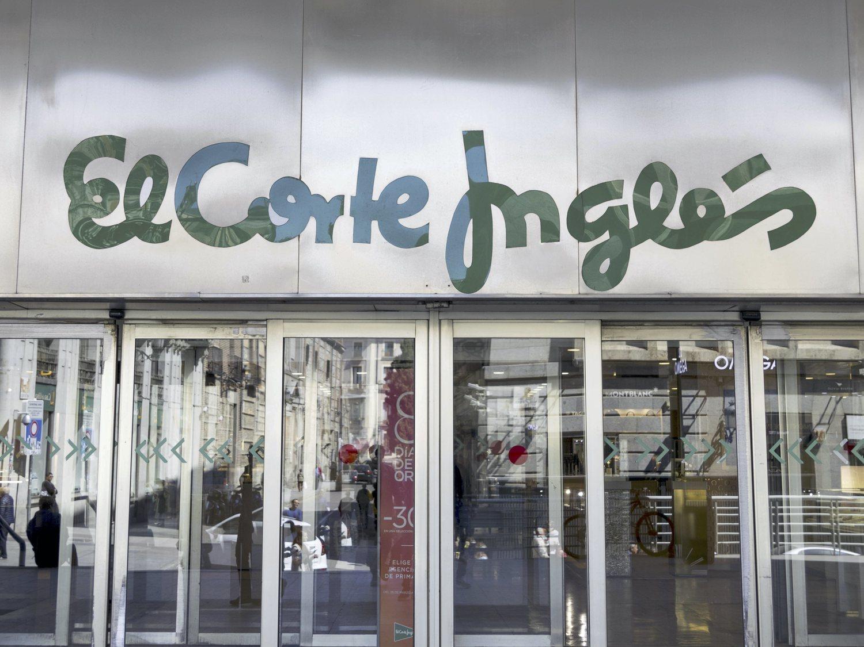 Así será ir de compras cuando El Corte Inglés reabra los centros en la 'nueva normalidad'